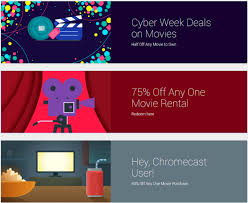 black friday movie black friday sale of movies in the google play startlr tech blog