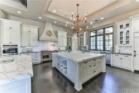 picture of kitchen designs 60 stunning celebrity kitchen designs photo gallery