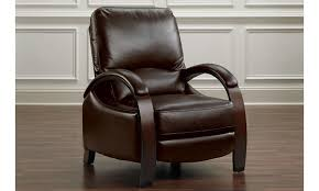 High Leg Recliner Valdosta Bent Arm High Leg Recliner Haynes Furniture Virginia S