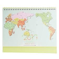 bureau d o free read travel book õ king do way 2017 calendrier de table