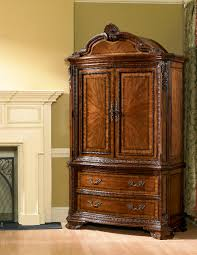 how to choose a bedroom armoire furniture and decors com