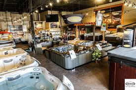 furniture stores in kitchener waterloo area 60 images 28