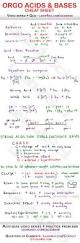 best 25 organic chemistry ideas on pinterest organic chemistry