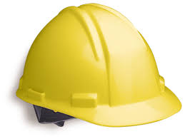 north k2 hard hat is a contractor u0027s favorite