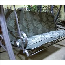 Patio Cushions Replacements Martha Stewart Patio Cushion Replacements Attractive Designs