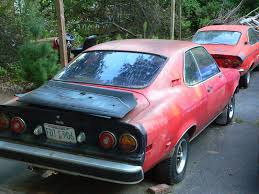 opel manta 1974 bangshift com how would you build it or them these two opel