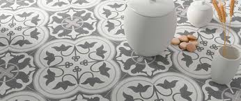floors decor and more tradition decor 1 cement more than floors by wow
