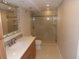 Recessed Lights For Bathroom Bathroom Recessed Lighting Tips Coryc Me