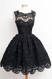 best 25 nice prom dresses ideas on pinterest short elegant