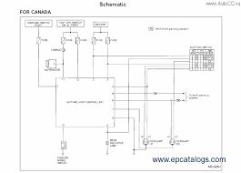 wiring diagram yamaha mio blueraritan info