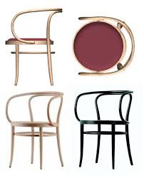 unchanging style u0026 design the bentwood chair n 14 house appeal