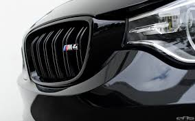 bmw black grill eas bmw gloss black kidney grill surrounds