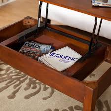 lift top coffee table plans remarkable lift top coffee table plans with 32 best lift up coffee