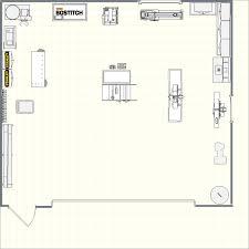 shop home plans garage floor plans modern house woodworking shop plan perky