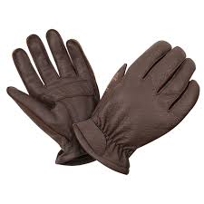 ladies motorcycle gloves men u0027s leather motorcycle gloves indian motorcycle apparel