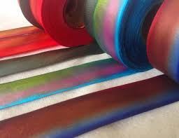 ribbons for sale ribbon and trims silk ribbons decorating trims velvet ribbons