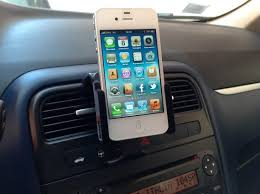 porta iphone per auto brodit il supporto per iphone da auto configurabile la