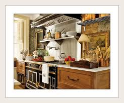 culinary delight stocking a french pantry oh lovely lolo