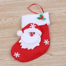 aliexpress com buy 12pcs festive party supplies christmas
