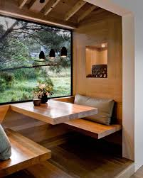 japanese interior design for small spaces 12 modern japanese interior style ideas japanese modern and