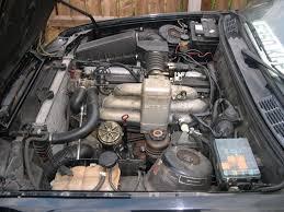 bmw e30 engine for sale for sale 1989 bmw e30 335i se driftworks forum