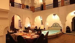 chambre d hote au maroc riad ka table d hôtes marocaine riad marocain maison d hôtes ma