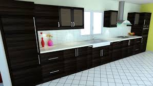 cuisine ikea logiciel logiciel 3d cuisine free dessin de cuisine rendu d photo kitchen