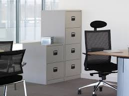 Metal Filing Cabinet Office Filing Cabinets Call Centre Furniture