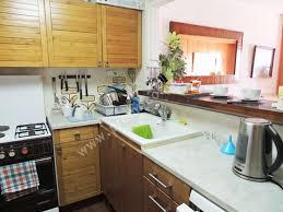Home Interiors En Linea L U0027escala Apartment In First Line Of The Sea Promocosta Com