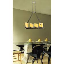 Best Lighting  Fans Images On Pinterest Home Depot - Pond lights home depot