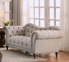 love my sofa 21 sofas for anyone who doesn t have a lot of space