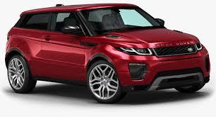 range rover coupe 2016 range rover evoque