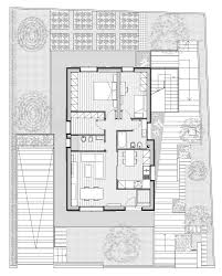 home design software reviews 2015 rgr house by archinow karmatrendz