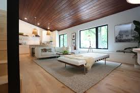 centurion collection maple flooring prefinished engineered