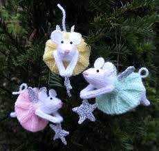 knit decorations decor inspirations