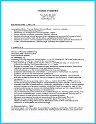 data mining resume resume for your job application