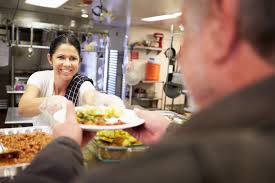 Soup Kitchen Michigan Soup Kitchen Looking To Fill Positions Sootoday Com