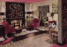 modern vintage home decor collection modern vintage home decor photos the latest