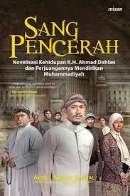 film ayat ayat cinta full movie mp4 sang pencerah alchetron the free social encyclopedia
