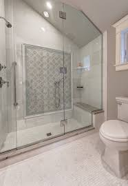 Small Bathroom Walk In Shower Designs 782 Best Walk In U0026 Walk Out Shower Ideas Images On Pinterest