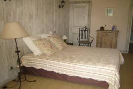 chambre d hotes aubagne chambres d hôtes domaine jobert à aubagne 13400