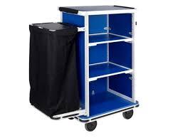 chariot femme de chambre vipush individual products to push chariot de femme de