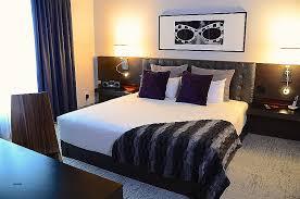 hotel avec en chambre chambre hotel avec service en chambre hd wallpaper