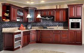 Cabinets For Kitchen American Kitchen Cabinets Style - American kitchen cabinets