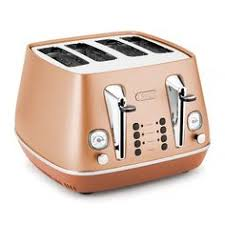 Delonghi Vintage Cream Toaster Buy Delonghi Vintage Cream Icona Kettle From The Next Uk Online