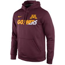 goldy u0027s locker room u2013 official gopher merchandise t shirts