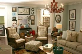 themed l living room decorating ideas house inspired themed l