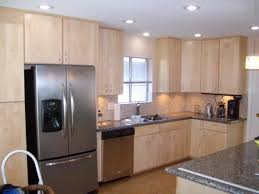 Show Cabinets El Lago Custom Cabinets We Offer Carpentry Cabinets Kemah Trade