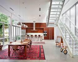 open floor plan kitchen designs open kitchen floor plan houzz