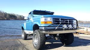 1992 Ford F150 1992 Flareside Sas Help Ford F150 Forum Community Of Ford